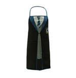 Harry Potter Tablier Ravenclaw
