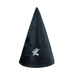 Harry Potter chapeau Ravenclaw 32 cm