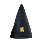 Harry Potter chapeau Gryffindor 32 cm