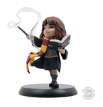Harry Potter figurine Q-Fig Hermiones's First Spell 10 cm