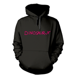 Sweat-shirt Dinosaur Jr WHERE YOU BEEN