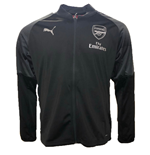 Veste Arsenal 328901