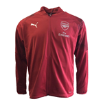 Veste Arsenal 328903
