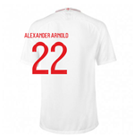 Maillot Angleterre Football 328905
