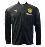 Sweat-shirt Borussia Dortmund  328912