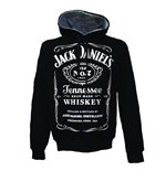 Sweat-shirt Jack Daniel's 329036