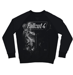 Sweat-shirt Fallout 329038
