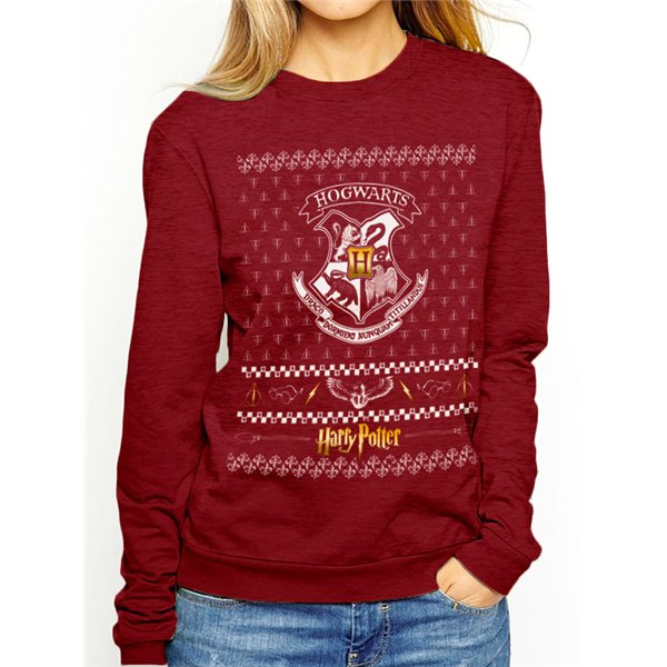 Sweat-shirt Harry Potter  329203