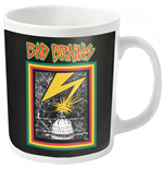Tasse Bad Brains  329205