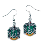 Boucles d'Oreilles Harry Potter  329291