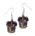 Boucles d'Oreilles Harry Potter  329295