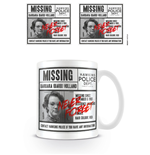 Tasse Stranger Things 329317