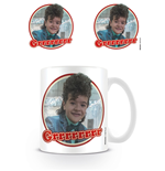 Tasse Stranger Things 329318