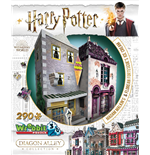 Puzzle Harry Potter  329487