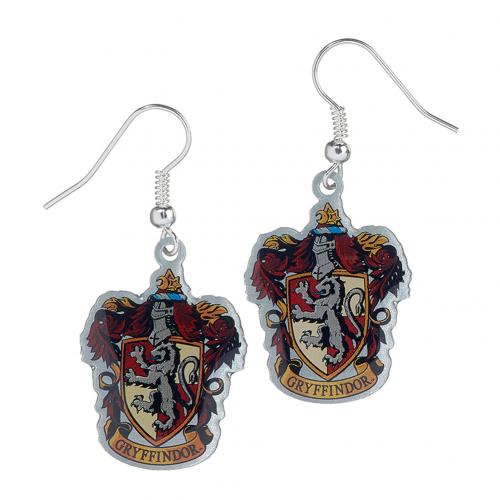 Boucles d'Oreilles Harry Potter  329535