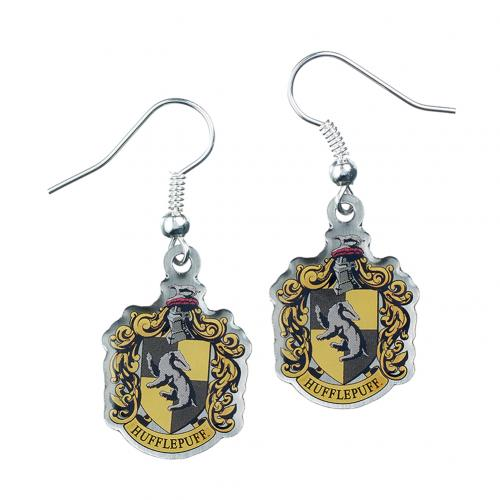 Boucles d'Oreilles Harry Potter  329536