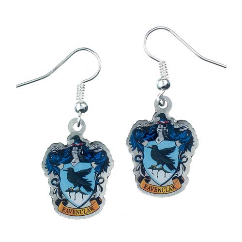Boucles d'Oreilles Harry Potter  329537