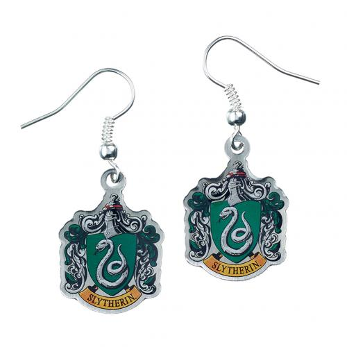Boucles d'Oreilles Harry Potter  329538