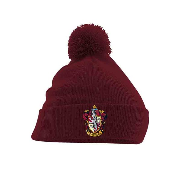 Chapeau Harry Potter  329595