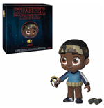 Stranger Things Figurine Vinyl 5 Star Lucas 8 cm