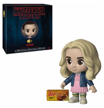 Stranger Things Figurine Vinyl 5 Star Eleven 8 cm
