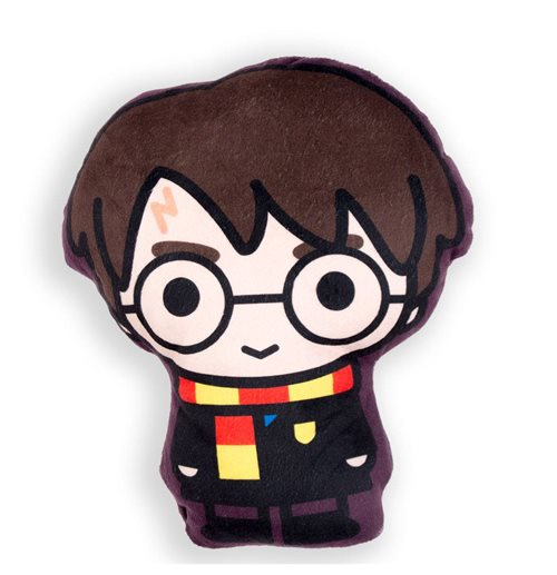Harry Potter coussin Harry 35 x 29 cm