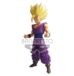 Dragonball Super figurine Legend Battle Super Saiyan Son Gohan 25 cm