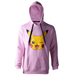 Sweat-shirt Pokémon 330388