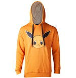 Sweat-shirt Pokémon 330389