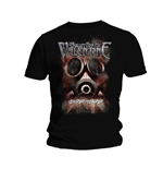 T-shirt Bullet For My Valentine  330596