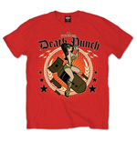 T-shirt Five Finger Death Punch  330636