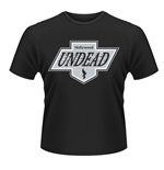 T-shirt Hollywood Undead 330790