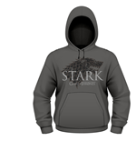 Sweat-shirt Le Trône de fer (Game of Thrones) 330978
