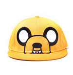 Chapeau Adventure Time 331017