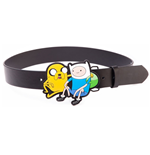 Ceinture Adventure Time 331019