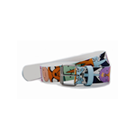 Ceinture Adventure Time 331020