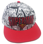 Chapeau Superman 331053