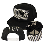 Chapeau Fall Out Boy  331066