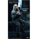 Harry Potter My Favourite Movie figurine 1/6 Lucius Malfoy Prisoner Ver. 30 cm