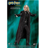 Harry Potter My Favourite Movie figurine 1/6 Lucius Malfoy 31 cm