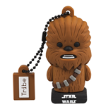 Clé USB Star Wars 331469
