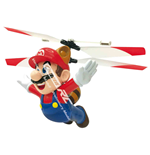 Figurine Super Mario  331518