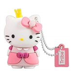 Clé USB Hello Kitty  331523