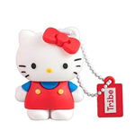 Clé USB Hello Kitty  331524