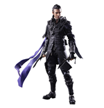 Figurine Final fantasy  331626