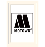Imprimé Motown Records 331713