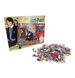 Puzzle Harry Potter  331782