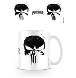 Tasse The punisher 331808