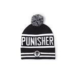 Chapeau The punisher 332029