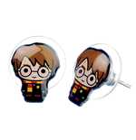 Boucles d'Oreilles Harry Potter  332054